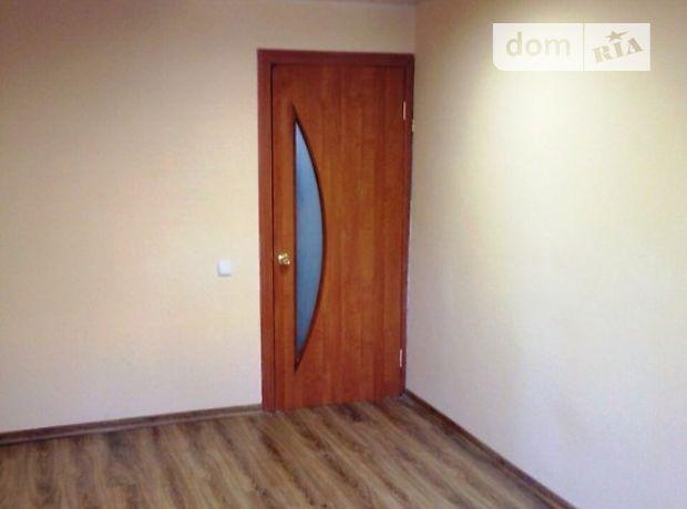 Продажа квартиры, 2 ком., Днепропетровск, р‑н.Центральный, Плеханова улица