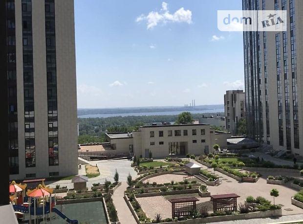 Продажа квартиры, 2 ком., Днепропетровск, р‑н.Центральный, Симферопольская улица, дом 2