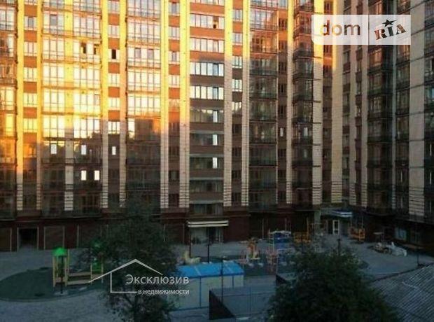 Продажа квартиры, 2 ком., Днепропетровск, р‑н.Центральный, Свердлова улица