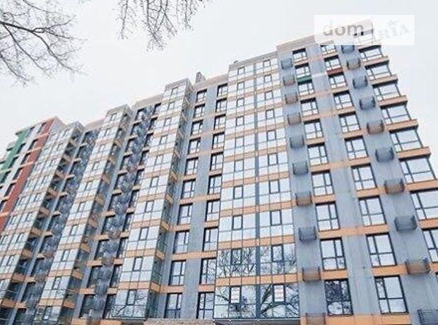 Продажа квартиры, 3 ком., Днепропетровск, р‑н.Центральный, Троицкая улица, дом 39