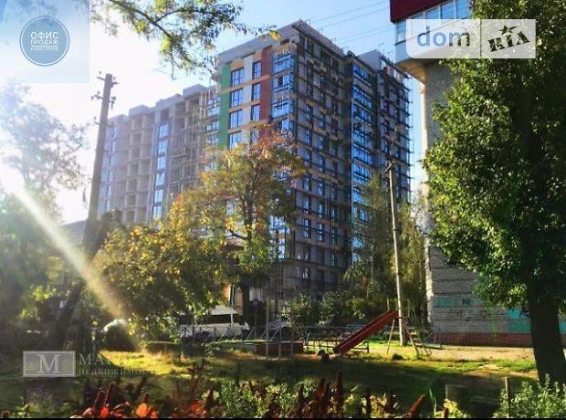 Продажа квартиры, 2 ком., Днепропетровск, р‑н.Центральный, Троицкая улица