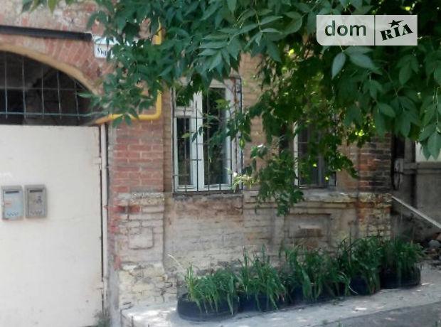Продажа квартиры, 2 ком., Днепропетровск, р‑н.Центральный, Украинская улица