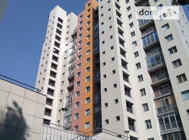 Продажа однокомнатной квартиры в Днепропетровске, на узвіз Крутогірний секц2, район Центральный фото 1