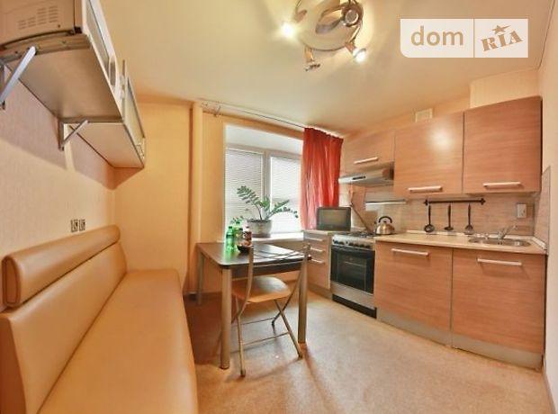Продаж квартири, 1 кім., Дніпропетровськ, р‑н.Центральний