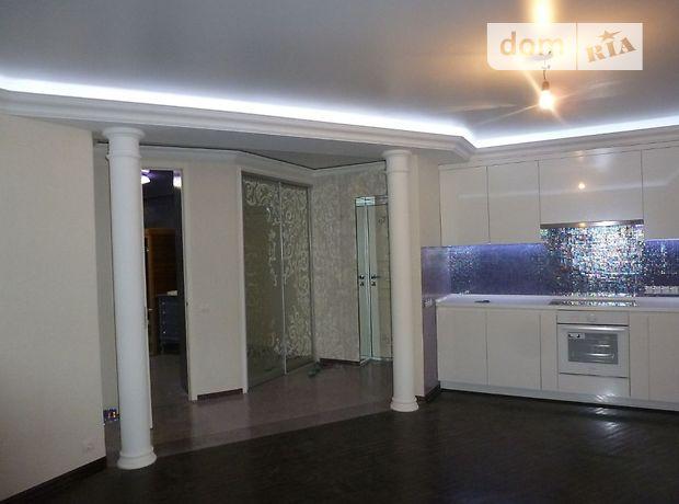Продажа квартиры, 2 ком., Днепропетровск, р‑н.Центральный, Лененградская