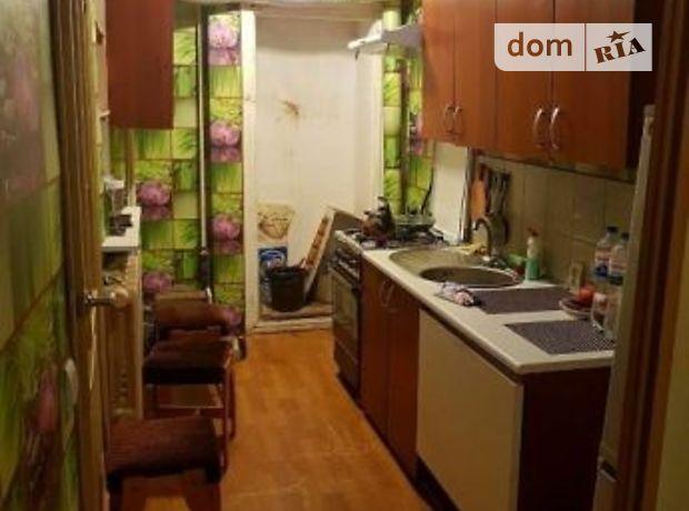 Продаж квартири, 3 кім., Дніпропетровськ, р‑н.Центральний, Короленко