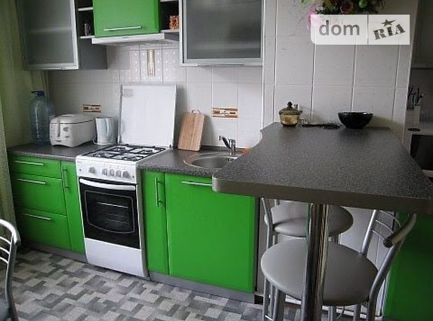 Продаж квартири, 2 кім., Дніпропетровськ, р‑н.Центральний, карла маркса, буд. 74