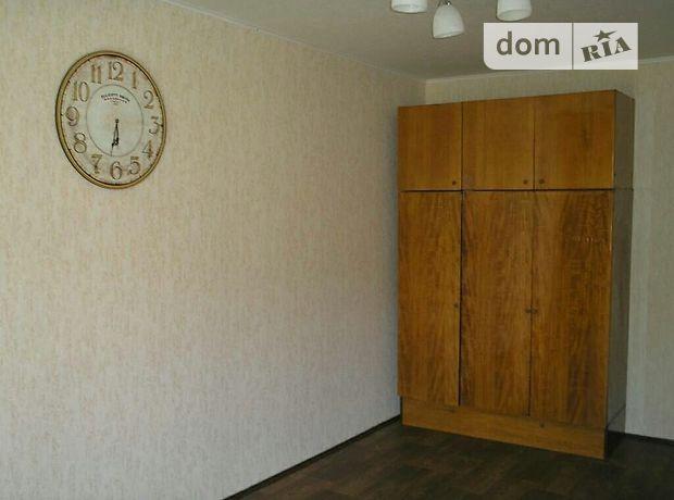 Продаж квартири, 1 кім., Дніпропетровськ, р‑н.Центральний, Кирова, буд. 45