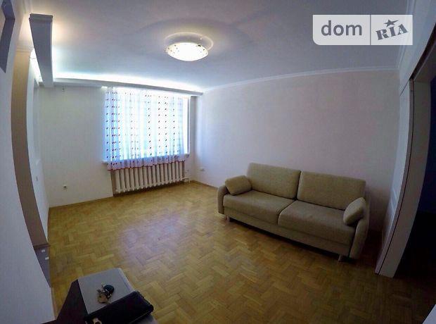Продаж квартири, 2 кім., Дніпропетровськ, р‑н.Центральний