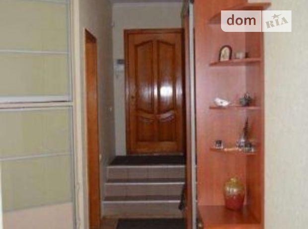 Продажа квартиры, 3 ком., Днепропетровск, р‑н.Центральный