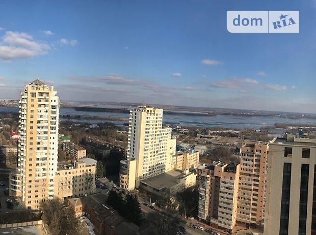Продажа квартиры, 5 ком., Днепропетровск, ул.Симферопольская
