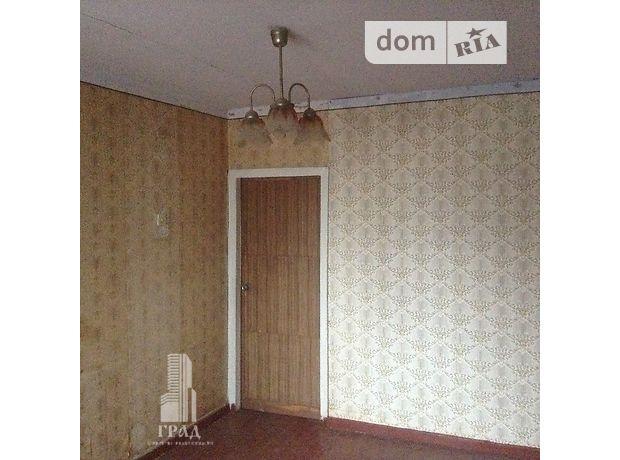 Продажа квартиры, 2 ком., Днепропетровск, ул.Титова