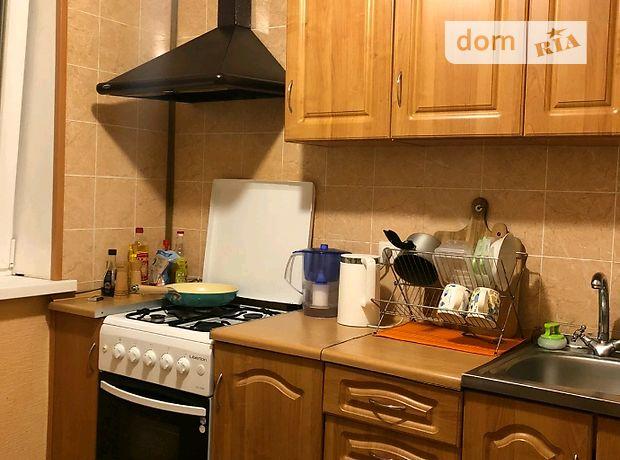 Продажа двухкомнатной квартиры в Днепропетровске, на ул. Героев Сталинграда район Верх Кирова фото 1
