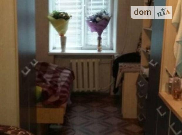 Продажа квартиры, 3 ком., Днепропетровск, р‑н.Верх Кирова, Кирова проспект