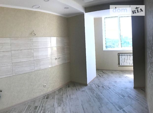 Продаж квартири, 1 кім., Дніпропетровськ, р‑н.Верх Кірова, Кірова проспект