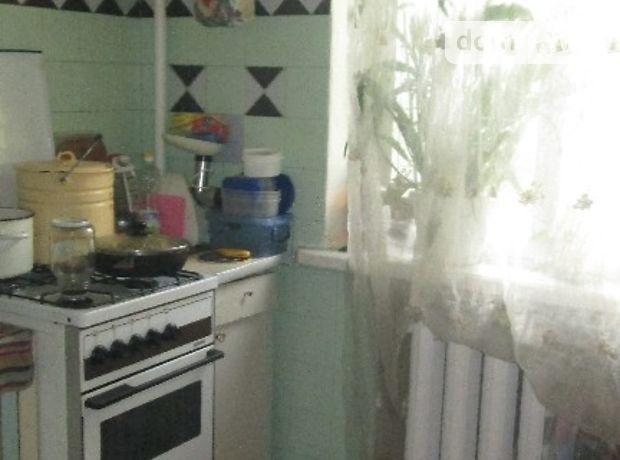 Продажа квартиры, 2 ком., Днепропетровск, р‑н.Верх Кирова, Нахимова улица