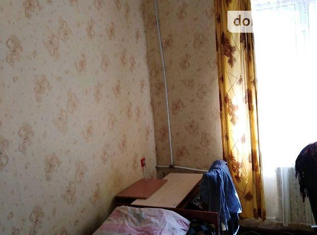 Продажа квартиры, 2 ком., Днепропетровск, р‑н.Верх Кирова, Новокрымская улица, дом 44
