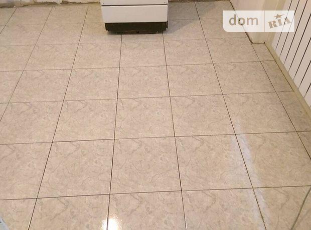 Продажа квартиры, 2 ком., Днепропетровск, р‑н.Верх Кирова, Суворова улица, дом 11а