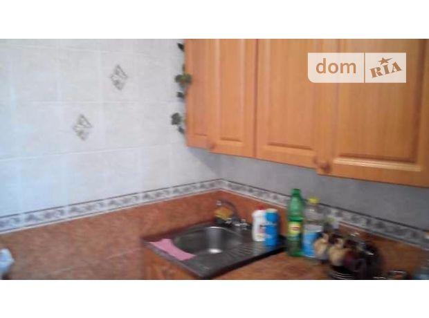 Продажа квартиры, 2 ком., Днепропетровск, р‑н.Верх Кірова
