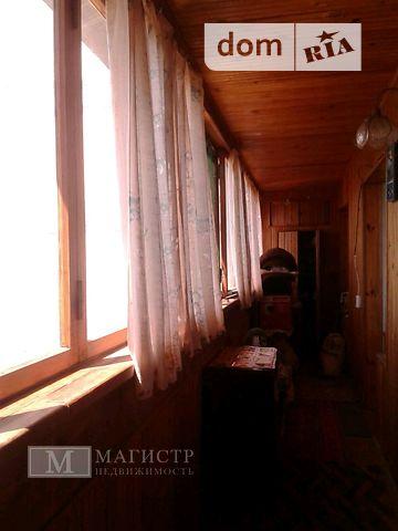 Продаж квартири, 3 кім., Дніпропетровськ, р‑н.Верх Кірова