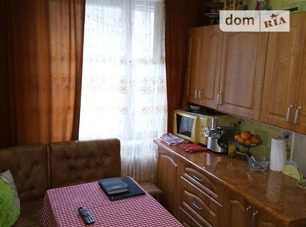 Продаж квартири, 2 кім., Дніпропетровськ, Вільний провулок