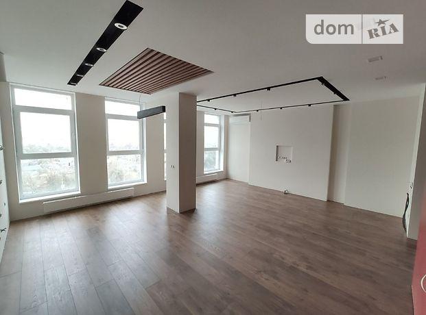 Продажа трехкомнатной квартиры в Днепропетровске, на просп. Воронцова район Воронцова фото 1