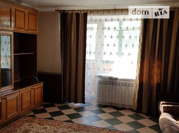 Продажа трехкомнатной квартиры в Днепропетровске, на ул. Строителей район Юбилейное фото 1