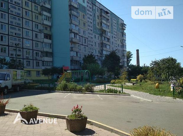 Продажа двухкомнатной квартиры в Днепропетровске, на ул.8 Марта район Юбилейное фото 1