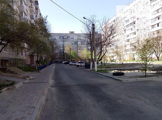 Продажа квартиры, 4 ком., Днепропетровск, р‑н.Юбилейное, Тепличная