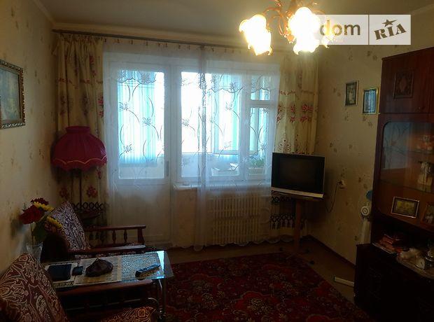 Продажа квартиры, 2 ком., Днепропетровск, р‑н.Юбилейное