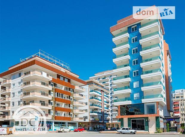 Продаж двокімнатної квартири в Дніпропетровську фото 1