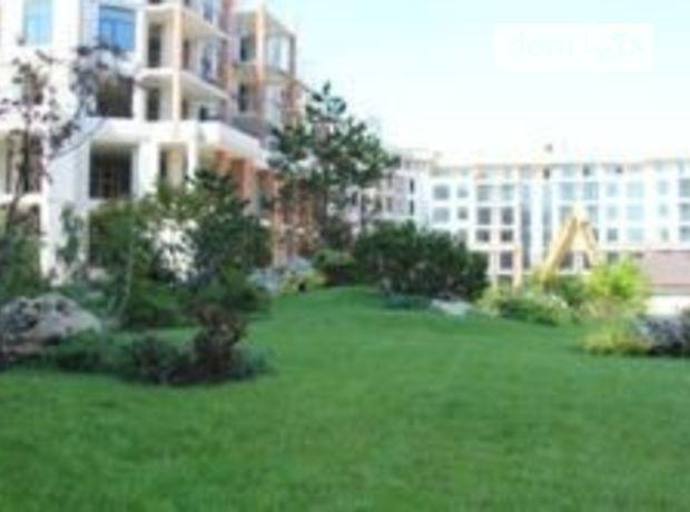 Продажа четырехкомнатной квартиры в Днепропетровске, фото 1