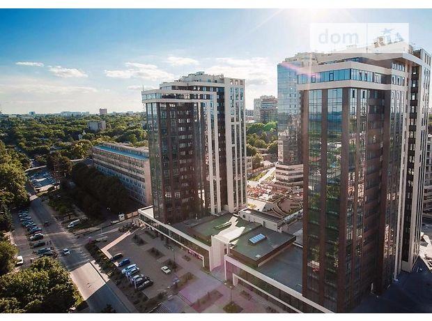 Продажа квартиры, 1 ком., Днепропетровск