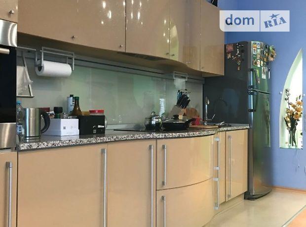 Продажа квартиры, 2 ком., Днепропетровск, улБаумана, дом 10