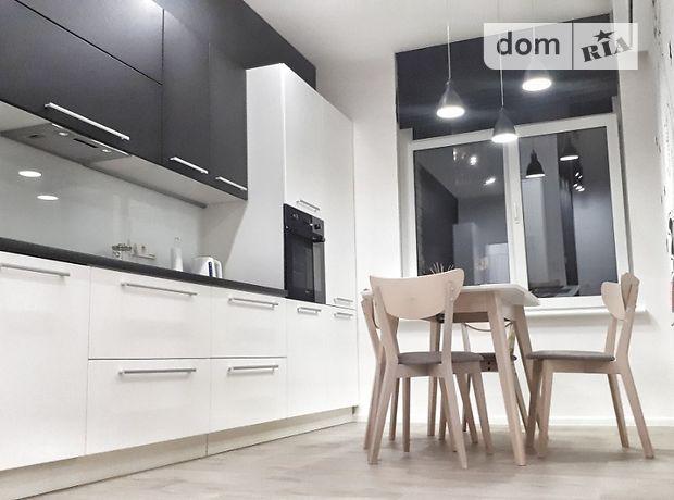 Продажа квартиры, 4 ком., Днепропетровск