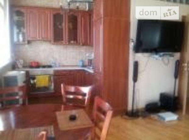 Продажа квартиры, 2 ком., Днепропетровск