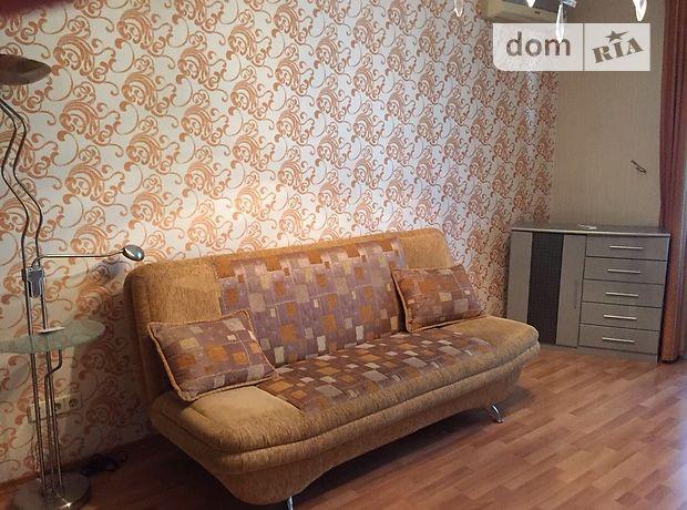 Продажа квартиры, 3 ком., Днепропетровск, прПушкина
