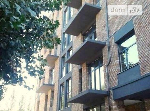 Продажа квартиры, 4 ком., Днепропетровск, Жуковского улица, дом 33