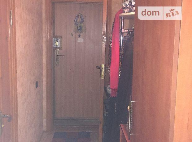 Продаж квартири, 3 кім., Дніпропетровськ, Бойка вулиця