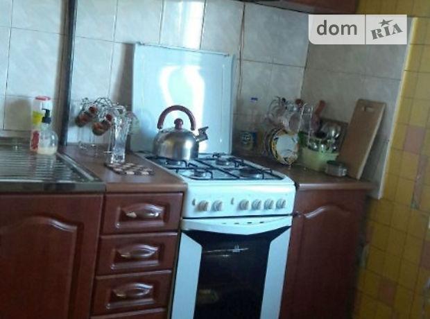 Продажа квартиры, 3 ком., Днепропетровск