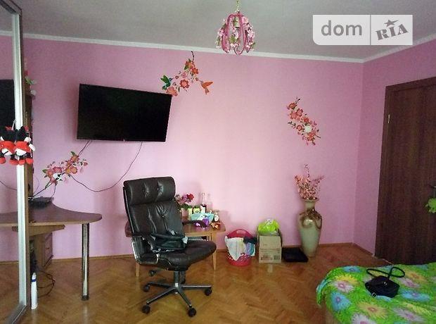 Продажа квартиры, 4 ком., Ивано-Франковская, Долина, c.Выгода