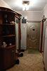 Продажа трехкомнатной квартиры в Долинской, район Долинская фото 2
