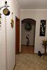 Продажа трехкомнатной квартиры в Долинской, район Долинская фото 3