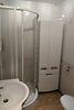Продажа трехкомнатной квартиры в Долинской, район Долинская фото 5