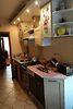 Продажа трехкомнатной квартиры в Долинской, район Долинская фото 6