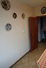 Продажа трехкомнатной квартиры в Долинской, район Долинская фото 7
