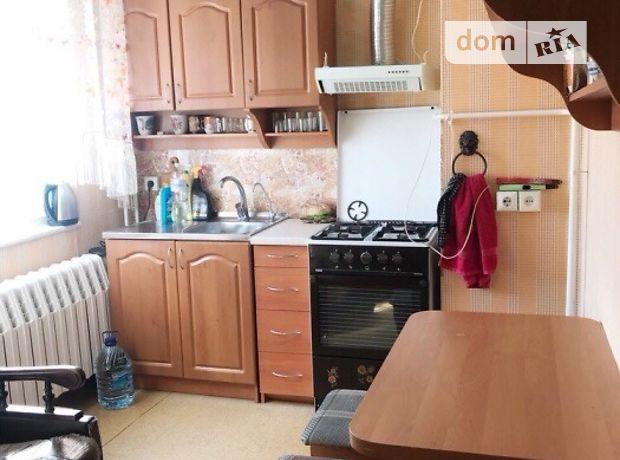 Продажа квартиры, 2 ком., Кировоградская, Долинская, Интернациональная улица, дом 14