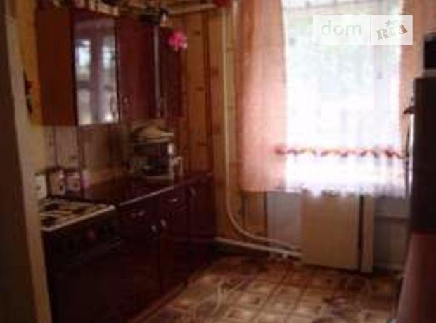 Продажа однокомнатной квартиры в Доманевке, район Доманевка фото 1