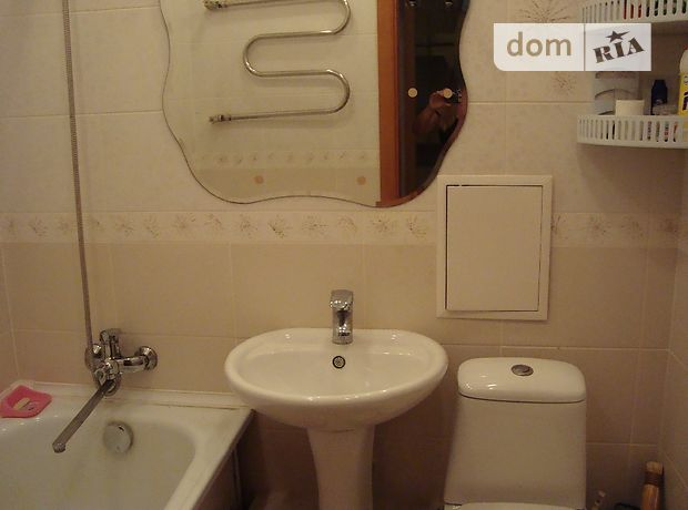 Продажа однокомнатной квартиры в Донецке, на ул. Краснофлотская район Автомагазин фото 1