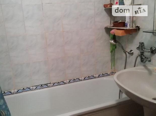Продажа трехкомнатной квартиры в Донецке, на ул. 230-й Стрелковой дивизии район Будённовский фото 1